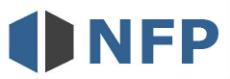 NewFunctionalPolymers